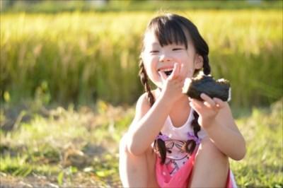 農家直送でお米(白米・玄米)を購入するなら栄屋ファーム
